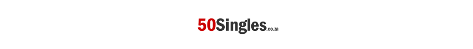 50 Singles Dating