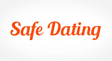 kzn dating services Meet singles in durban and around the world 100% free dating site contact and flirt with other durban singles south africa to our singles service.