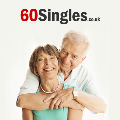 haskell county singles over 50 They live mainly in pompton lakes, wanaque, haskell, bloomingdale, and butler included in the 480 people are about 185 children under the age of 18, about 38 seniors, 65 & older, and over 50 singles of all ages.